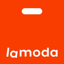 Женские <b>очки Jimmy Choo</b> — купить в интернет-магазине Ламода